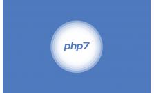 Curso de PHP 7 Básico