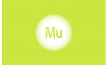 Curso de Adobe Muse e Photoshop CC - Desenvolvendo Site OneScroll Page
