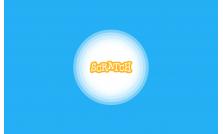 Curso de Lógica de Programação - Crie 9 Jogos com o Scratch do MIT