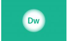 Curso de Dreamweaver CC com PHP - Criando Lojas Virtuais