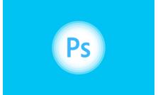 Curso de Photoshop CC - Engenharia de Imagem