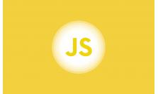 Curso de Javascript Básico