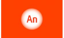 Adobe Animate CC Básico