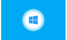 Curso de Windows Server 2016 Completo