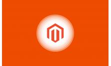 Curso de Magento E-Commerce 2.X Essencial