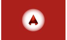 Curso de AutoCAD 2014 Essencial