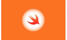 Curso de Swift 3 - iOS 10 e Apps com Xcode
