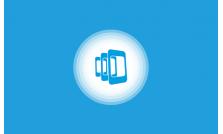Curso de PhoneGap - Criando Apps Mobile com HTML, CSS e JS
