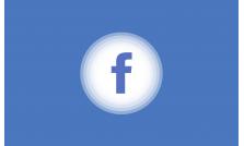Curso de Facebook Marketing - Criação e Gerenciamento de Eventos