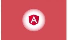 Curso de AngularJS - Treinamento Essencial