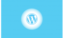Curso de WordPress com Responsive Sahifa Premium Theme