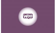 Curso de WordPress WooCommerce Essencial