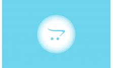 Curso de Opencart E-Commerce Essencial