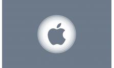 Curso Criando um Jogo Completo para iOS - iPhone e iPad