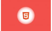 Curso de HTML5 - Desenvolvimento de Jogos