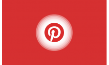 Curso de Pinterest Marketing