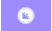 Curso de Adobe Media Encoder Completo