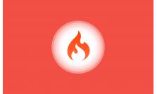 Curso de CodeIgniter PHP Framework Essencial