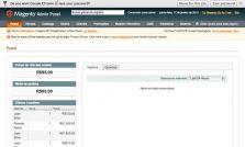 Curso de Magento E-Commerce - Instalação e Gerência de Lojas Virtuais Completo