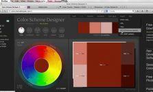 Curso Princípios e Fundamentos do WebDesign
