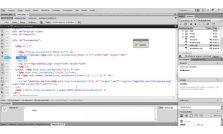 Curso de Dreamweaver CC - Desenvolvendo Sites Dinâmicos com PHP
