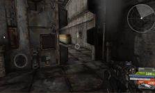 Curso de UDK - Desenvolvimento de Jogos