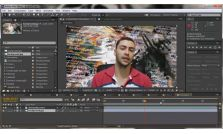 Curso de After Effects CC Essencial