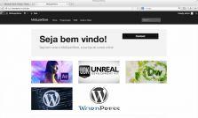Curso Desenvolvendo Plugins para WordPress