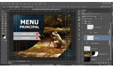 Curso de Encore CS6 Essencial