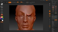 Curso de ZBrush 3D Essencial