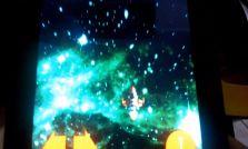 Curso de JAVA e COCOS2D - Desenvolvimento de Jogos para Dispositivos Móveis