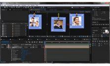 Curso de After Effects - Desenvolvendo Vídeo Apresentações