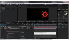 Curso de After Effects CC Avançado - Expressões