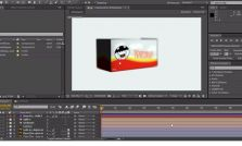Curso de After Effects CC Básico