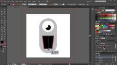 Curso de Illustrator CC Básico