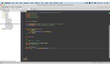 Curso de PHP Volume 2 - Orientação a Objetos e Design Patterns - Criando um Chat Online