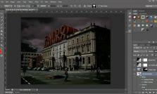 Curso de Photoshop CC Básico