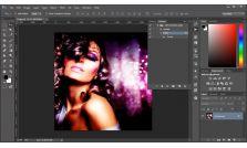 Curso de Photoshop CC Avançado - Processos Automáticos