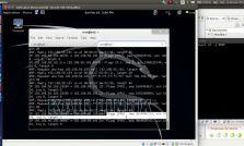 Curso de Hacking Sem Segredos Essencial