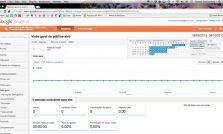 Curso de Web Analytics com Foco em Resultados Reais
