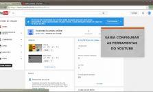 Curso de Youtube - Produção de Vídeos para Webséries