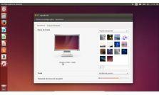 Curso de Linux Ubuntu e Libre Office Essencial