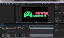 Curso de Youtube - Produção de Vídeos para Canal de GamePlay