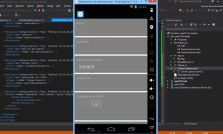 Curso de Xamarin - Desenvolvendo Aplicativos para iOS, Android e Windows Phone