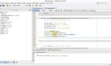 Curso de Java Essencial