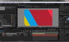 Curso de After Effects CC - Desenvolvendo transições personalizadas