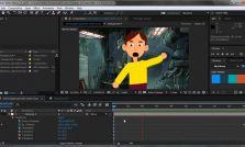 Curso de Character Animator Essencial