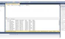 Curso de SQL Essencial
