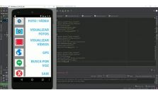 Curso de Android Essencial - Desenvolvendo Aplicativos