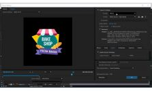 Curso de After Effects CC Avançado - Keyframes e Graph Editor